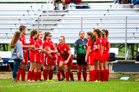 TCN vs TVS Girls Soccer 10-9-17-3