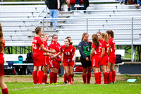 TCN vs TVS Girls Soccer 10-9-17-6