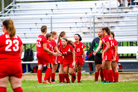 TCN vs TVS Girls Soccer 10-9-17-8