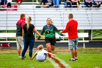 TCN vs TVS Girls Soccer 10-9-17-10
