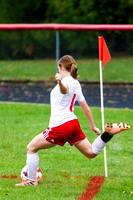 TCN vs TVS Girls Soccer 10-9-17-12
