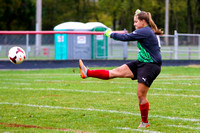TCN vs TVS Girls Soccer 10-9-17-14