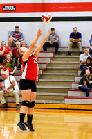 TCN 8th Grade Volleyball 9-21-17-4