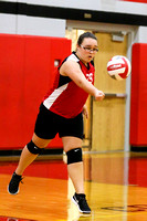 TCN 8th Grade Volleyball 9-21-17-7