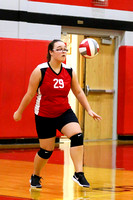 TCN 8th Grade Volleyball 9-21-17-9