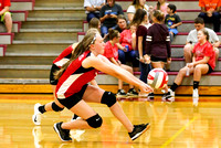 TCN 8th Grade Volleyball 9-21-17-12