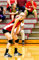 TCN 8th Grade Volleyball 9-21-17-17