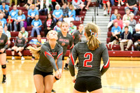 DHS Varsity Volleyball 9-11-17-9