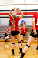 DHS VS TCN Volleyball 10-16-17-5