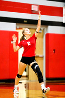 DHS VS TCN Volleyball 10-16-17-12