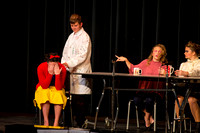 DHS Dinner Theater -8