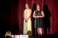 DHS Dinner Theater -13