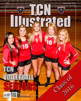 TCN_VOLLEYBALL_Cover