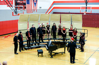 DHS Band and Choir 12-10-17-3