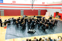 DHS Band and Choir 12-10-17-6