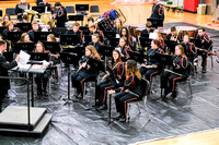 DHS Band and Choir 12-10-17-10