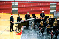 DHS Band and Choir 12-10-17-12