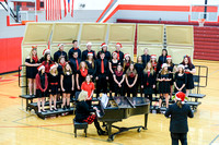 DHS Band and Choir 12-10-17-14
