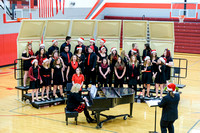 DHS Band and Choir 12-10-17-16