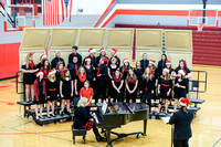 DHS Band and Choir 12-10-17-15