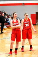 DHS vs TVS JV Girls Basketball 12-11-17-3
