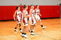 DHS vs TVS JV Girls Basketball 12-11-17-6