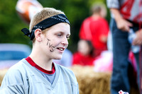 TVS Homecoming Parade 2016-5