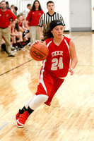 TVS vs DMS Girls MS Basketball 11-30-17-7