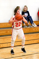 TVS vs DMS Girls MS Basketball 11-30-17-11