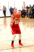 TVS vs DMS Girls MS Basketball 11-30-17-13