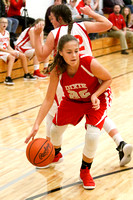 TVS vs DMS Girls MS Basketball 11-30-17-16