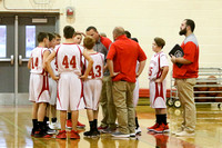 DMS Boys Basketball 12-12-17-6