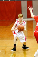 DMS Boys Basketball 12-12-17-11