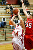 DMS Boys Basketball 12-12-17-12