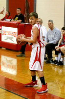 DMS Boys Basketball 12-12-17-13
