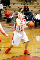 DMS Boys Basketball 12-12-17-14