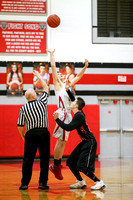 TCN vs PS Freshman Boys Basketball 1-20-18-2