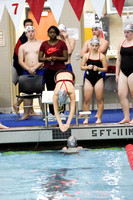 DHS Swimming 1-24-18-12