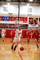 DHS Boys Varsity Basketball 1-30-18-12