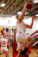 DHS Boys Varsity Basketball 1-30-18-14