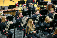 DHS Band Concert 12-11-16-4