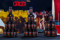 SWAT Fuel at The Arnold Classic-5