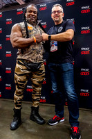 SWAT Fuel at The Arnold Classic-2