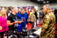 SWAT Fuel at The Arnold Classic-20