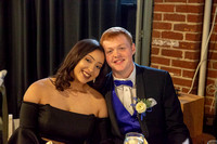 DHS Prom 2018-20
