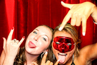 TVS Homecoming Photo Booth-9