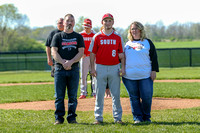 TVS Baseball Senior Night-3