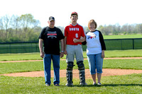 TVS Baseball Senior Night-5