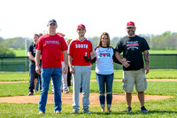 TVS Baseball Senior Night-2