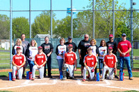 TVS Baseball Senior Night-6